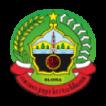Lambang Kabupaten Blora